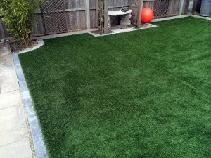 andover-groundworks-artificial-lawn-projects