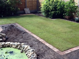 andover-groundworks-landscaping-projects
