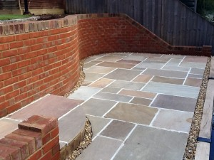 andover-groundworks-patio-projects