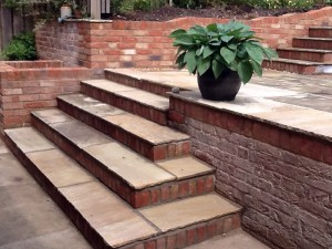 andover-groundworks-brickwork-projects